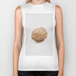 walnut Biker Tank