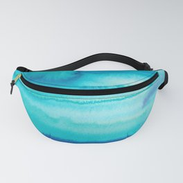8   | Drench Me In | 190719 Fanny Pack