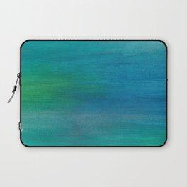 Ocean Series, 3 Laptop Sleeve