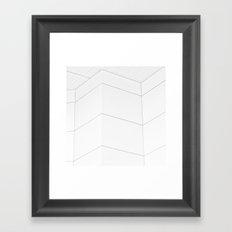 BLCKBTY Photography 053 Framed Art Print
