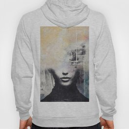 The concept of beauty... Hoody