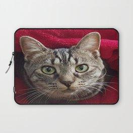 Ruby Laptop Sleeve