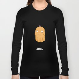 Whimpylegs Long Sleeve T-shirt