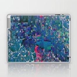 OMBROSE, GA Laptop & iPad Skin