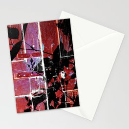 Lunn Series 3 of 4 Stationery Cards
