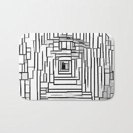 Tunel Bath Mat