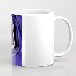 Those years Coffee Mug