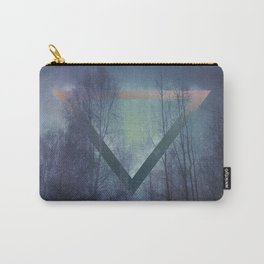 Pagan mornings Carry-All Pouch