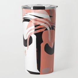 8819 Travel Mug