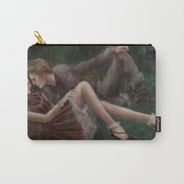 Magic Tales Series - Little Red Riding Hood Carry-All Pouch
