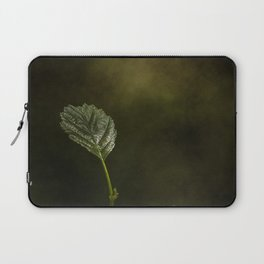In the forest #8 Laptop Sleeve