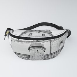 Grand Fanny Pack