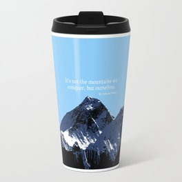 Everest Travel Mug