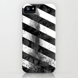 ///// iPhone Case