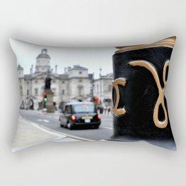 Westminster  Rectangular Pillow
