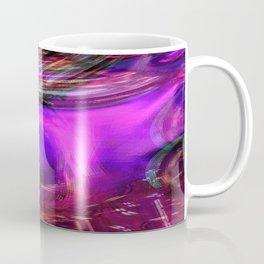 LET'S CALL IT JESUS Coffee Mug