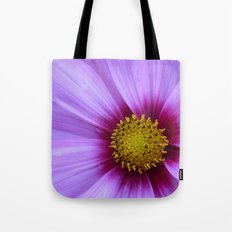 An Happy New Year Tote Bag