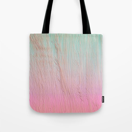expw Tote Bag