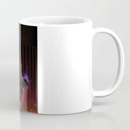Way To Bones Coffee Mug