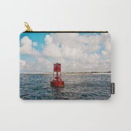 Buoy 6 Carry-All Pouch