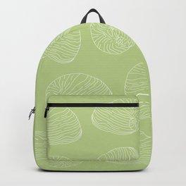 Kupeʻe Backpack