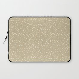 Morel Galaxy Laptop Sleeve