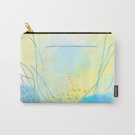 Lydstep Bay Carry-All Pouch