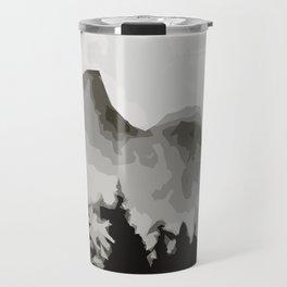 Rila Travel Mug