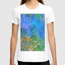 Invigorating Sight T-shirt