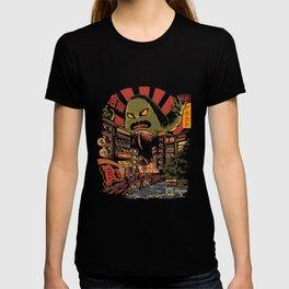 Avokiller T-shirt