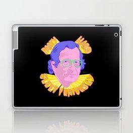 Party Chomsky Laptop & iPad Skin