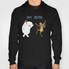 Happy Christmas Hoody