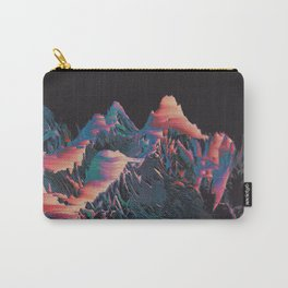 COSM Carry-All Pouch