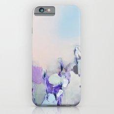 DEDICATION iPhone 6s Slim Case