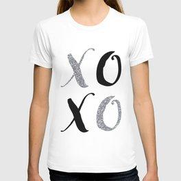 XOXO T-shirt