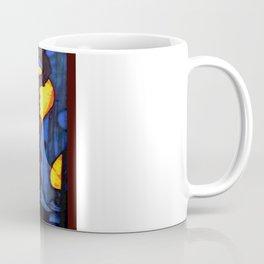 Big Bouncy Buddha Coffee Mug