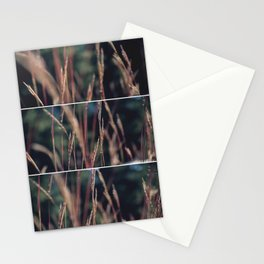 Lookout Mountain  Stationery Cards