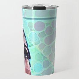 Under Her Sky Travel Mug