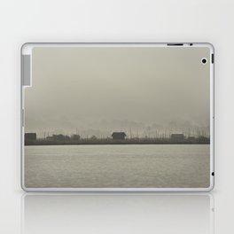 Inle Lake Laptop & iPad Skin