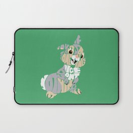 Thumper Laptop Sleeve