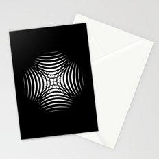 X like X Stationery Cards