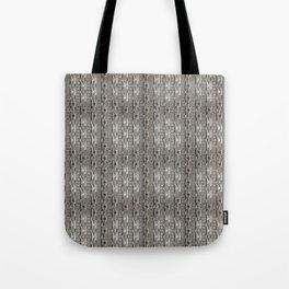 Traditional Japanese pattern MATSUKAWA-ASANOHA Tote Bag