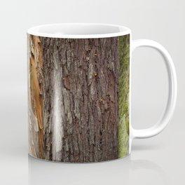Cortex 3 Coffee Mug