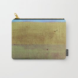 Bridge Ombre 1 Carry-All Pouch