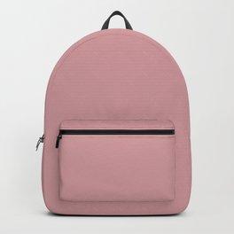 Bridal Rose Backpack