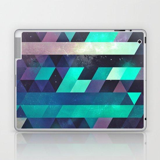 cryxxstyllz Laptop & iPad Skin