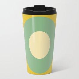 Providencia Travel Mug