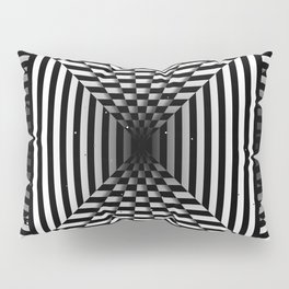 Corridor Pillow Sham
