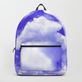 Heavenly Visions Backpack