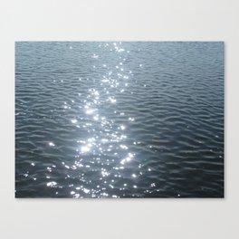 Norfolk Broads Canvas Print